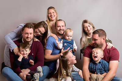 FERNDOWN FAMILY PHOTOGRAPHY BOURNEMOUTH studio, portrait, newborn, maternity, cake smash, pet, family, baby, photography, photographer, ferndown, bournemouth, hampshire, dorset, southampton, photos, images, pics, natural, creative