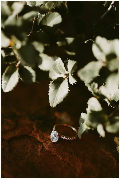 Sedona Elopement Photographer and Planner at Crescent Moon Ranch_0066