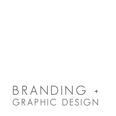 branding-01