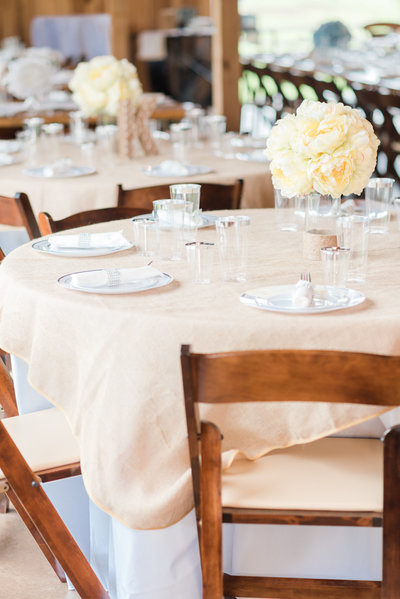C&J Wedding Decor-WEB-14