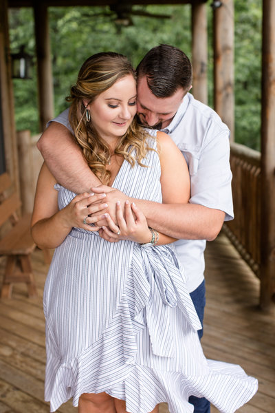 SmokyMountain.Wedding.stphotography-0294