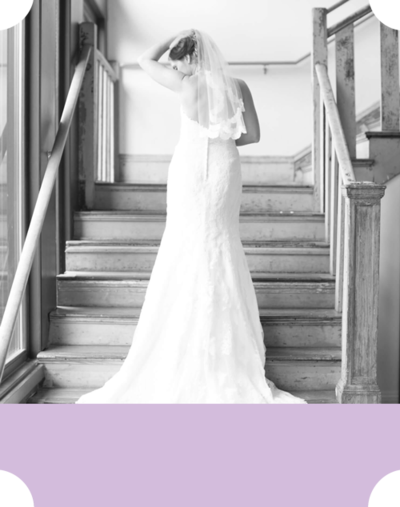 Jessica-Hunt-Photography-Latest-Weddings