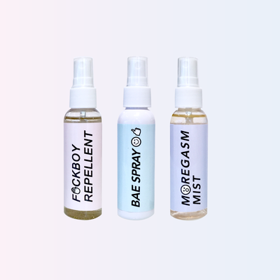 Self-Love-Sprays-Shop-Lovability