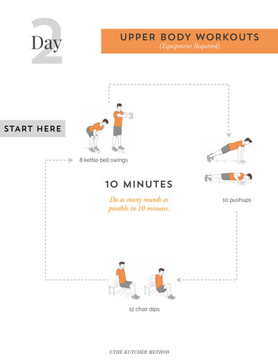 Upper Body Workouts_TKM_Page_07