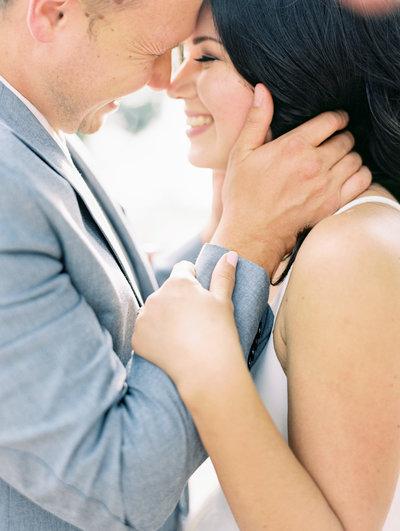 J&K Engaged-020