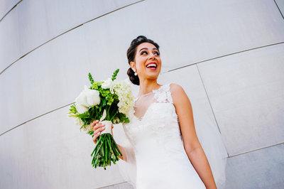 Vermont Wedding 0001