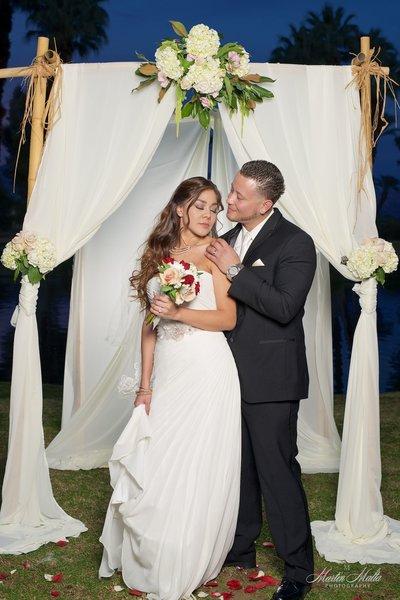365-wedding-photography-bermuda-dunes-indian wella wedding photography