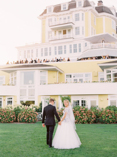 Ocean_House_Watchhill_Rhode_Island_Wedding_New_England_Wedding_Photographer_Fine_Art_Film_Kati_Rosado_Photography-63