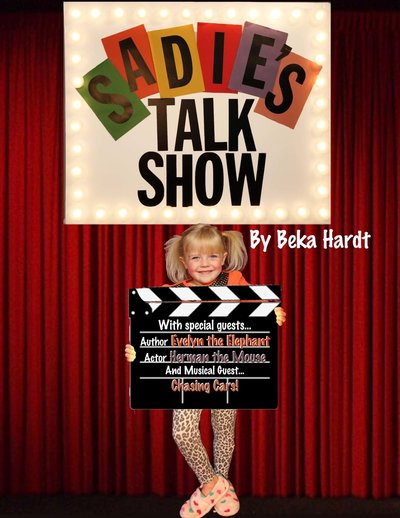 Sadies Talk Show
