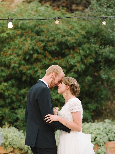 MM_Wedding_431