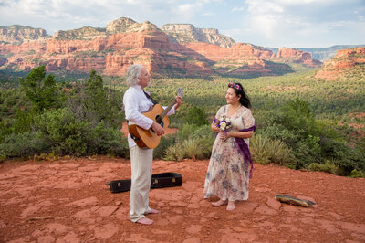 9.4.17 Mark and Gloria Sedona Wedding Terri Attridge-229