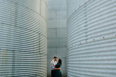 west michigan wedding photographers 10508