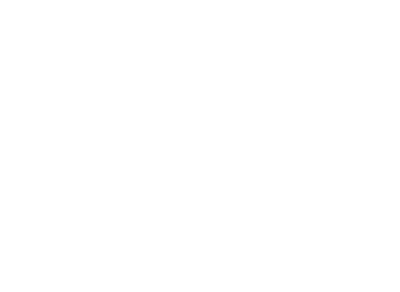 Watermark in White_Seniors