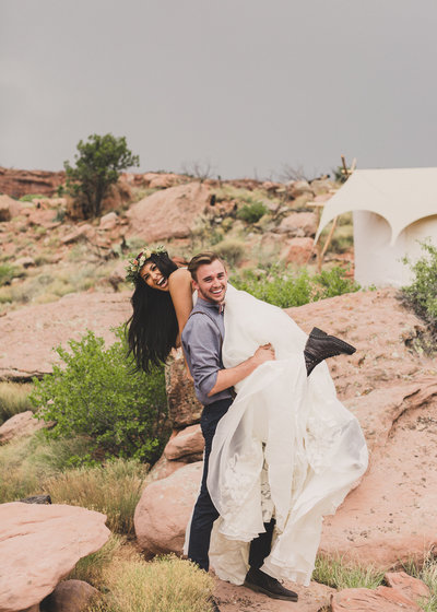 taylor-made-photography-zion-elopement-honeymoon-4369