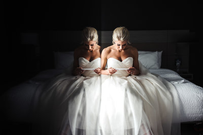 Charlotte Wedding Photography | Anchor and Veil 928