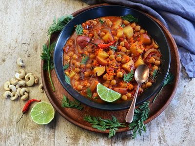 Chana-Masala-Bowl-Vegan