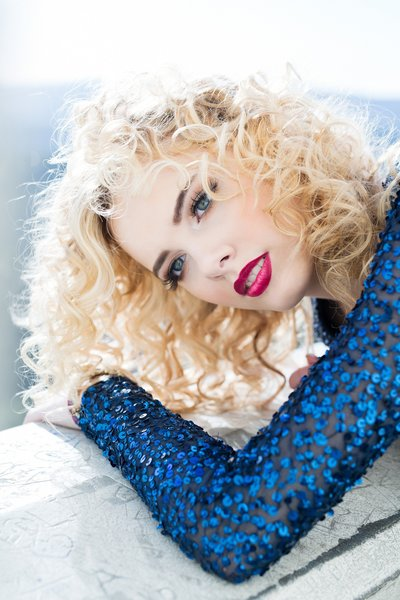 tara rochelle-los angeles-beauty-model-fashion-photography_0064