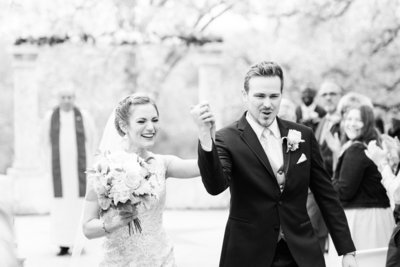 katihewittphoto_thomaswedding-469