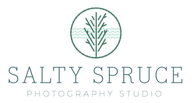 Salty.Spruce.Main.Logo.Web