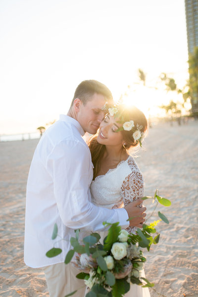Hilton Hawaiian Beach Styled Shoot_ Vanessa Hicks Photography-8588