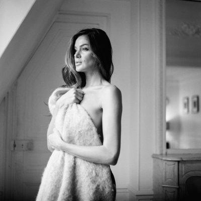 Boudoir_LeSecretdAudrey(22of33)