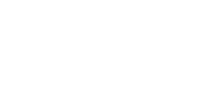 The-Weekly-Juicery-White