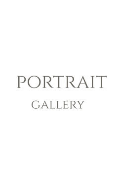 Honolulu Portrait Gallery