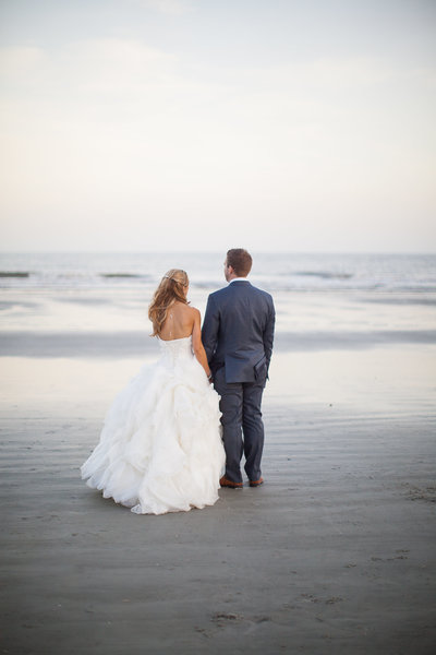 Siesta Key Wedding Photographers