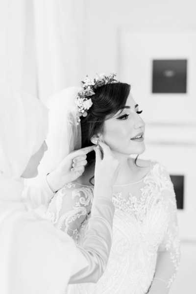 Maria_Sundin_Photography_Wedding_AbuDhabi_Jumana_Yaqoob_18Nov2016_Saadiyat_Beach_Club_web-86