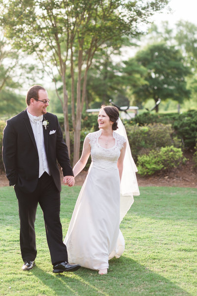 Chris and Abby Married-Samantha Laffoon Photography-193