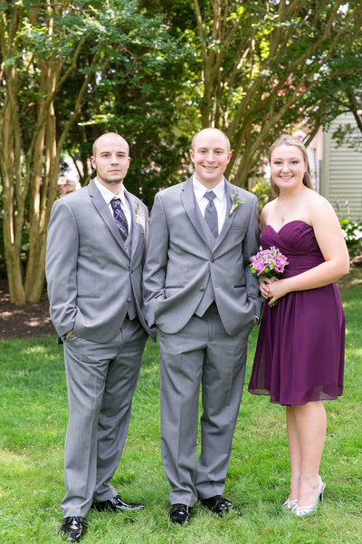 Family Formals-0269