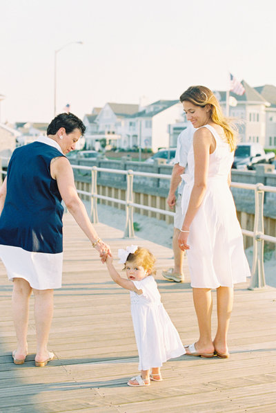 Michelle Behre Photography NJ Fine Art Photographer Seaside Family Lifestyle Family Portrait Session in Avon-by-the-Sea-153