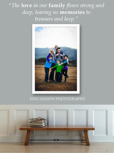 Chair - Bench copy