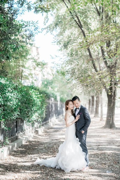 destinationweddingphotographer6