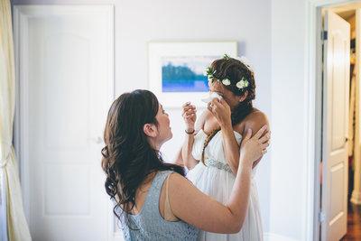 Toronto-Documentary-Wedding-Photographer-14