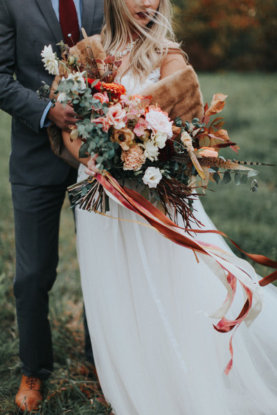 Whitney Nichols Photography-8371