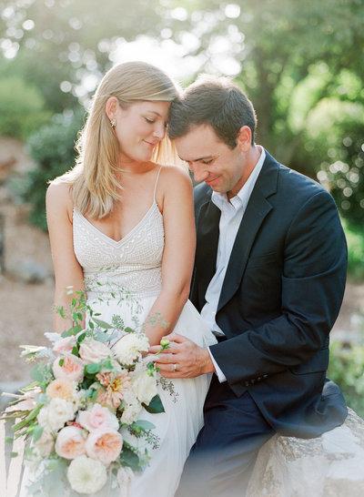 RachLovesTroy-Portfolio-Wedding-26