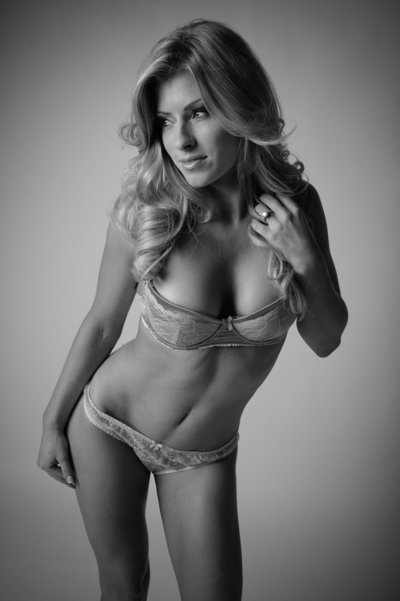 Boudoir Louisville - Boudoir Photography Studio - Lexington, Cincinnati & Indianapolis-222