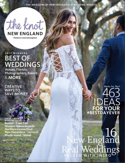 the-knot-cover-fall-2017-copy