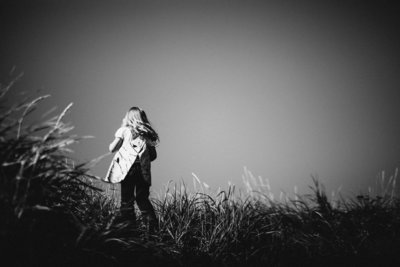 TheBraquets-AnchorageFamilyPhotographer-LaurenRobertsPhotographer-9