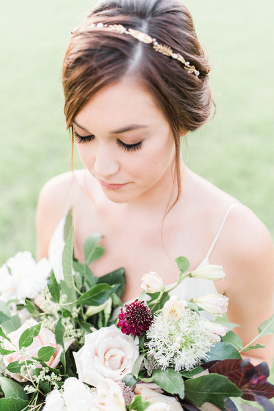 dallas-fort-worth-bridal-photographer-steph-erffmeyer-gray-door-photography6