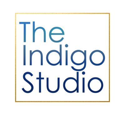 TheIndigoStudioSquare