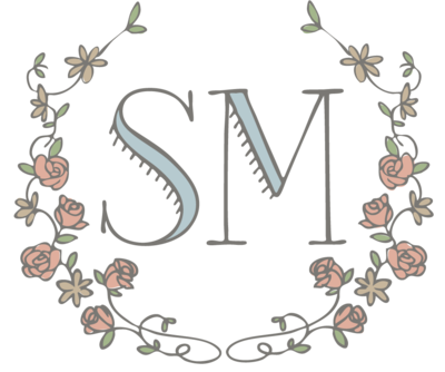 logo SM only