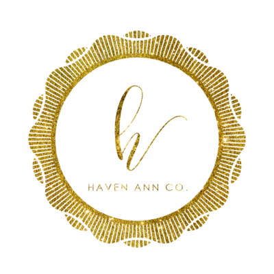 ThirdStory_Logos_HavenAnn