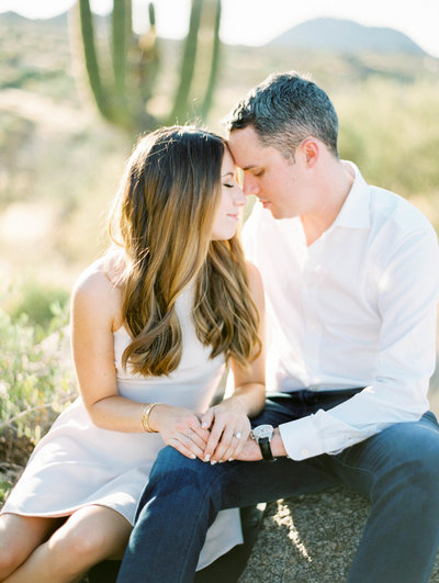 RachelSolomon_Scottsdale-Engagement-001