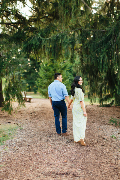 CatherineJeremy_Engagement_September262017_36