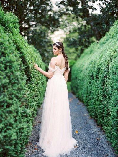 virginia-bride-soft-chiffon-wedding-dress