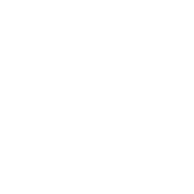 lp-photo-studio