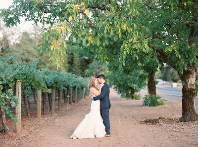 LaurenDanWedding-Film-38