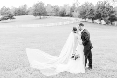Virginia Wedding Photography fall richmond amber grove plantation-6